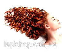 Плойка для завивки волос Nova NHC-5377, фото 3