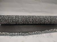 Коврик для прихожей Super Clean Mat 46*69 см, фото 3