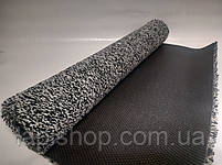 Коврик для прихожей Super Clean Mat 46*69 см, фото 4