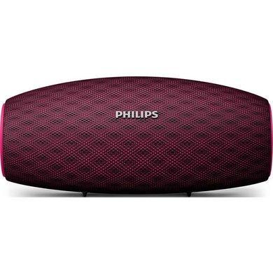 Philips BT6900P/00 Purple Grade B1 Б/У