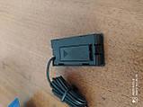 Термометр TPM-10 с выносным датчиком температуры, фото 3