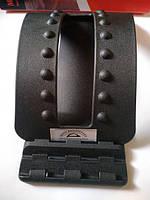 Тренажер для спины и позвоночника Magic Back Support, фото 6