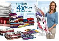 Вакуумный пакет для одежды 70х100 см, фото 10