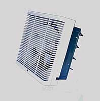Осевой Реверсивный оконный вентилятор  FLUGER ВВР 300