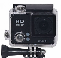 Видео экшн камера S24K Ultra HDWiFi Sport DV Action Camera