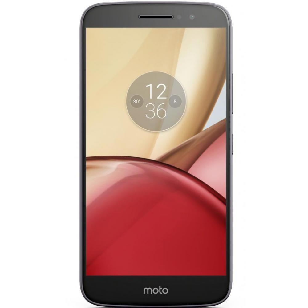 Motorola Moto M Б/У