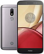 Motorola Moto M Б/У, фото 2