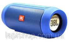 Портативная колонка в стиле JBL Charge 2