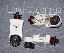 Реле пусковое компрессора Danfoss 117U4113 оригинал, фото 2