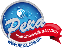 РЕКА (интернет-магазин)