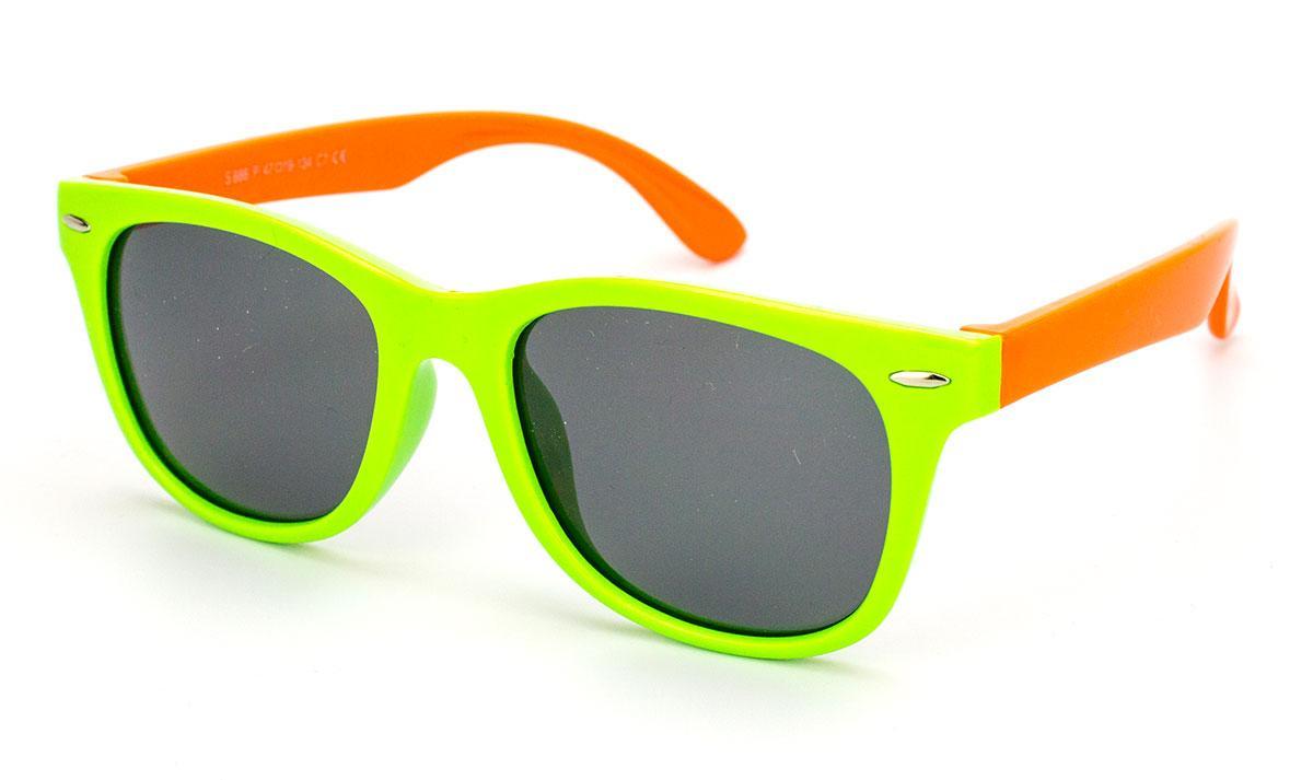 Детские солнцезащитные очки Kids S886P
