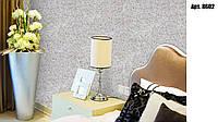 Рідкі Шпалери Біопласт №8602, фото 1