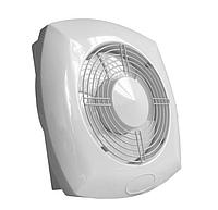 Осевой оконный вентилятор Реверсивный FLUGER РВ 250