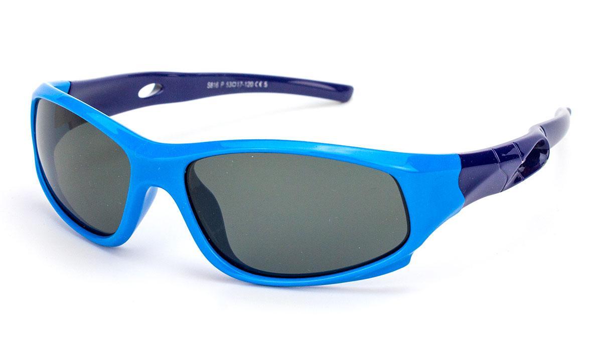 Детские солнцезащитные очки Kids S816P