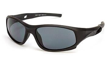 Детские солнцезащитные очки Kids S816P, фото 2