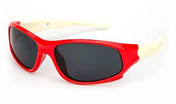 Детские солнцезащитные очки Kids S816P, фото 3