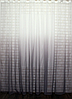 Комплект готовых штор с тюлем для гостиной, фото 4