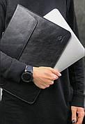 Чохол MacBook
