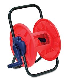 Катушка Technics для поливочного шланга 30 - 45 м (72-490)