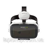 Очки виртуальной реальности VR Z4 с пультом, фото 5