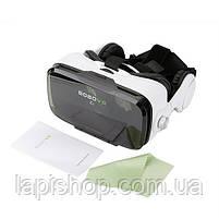 Очки виртуальной реальности VR Z4 с пультом, фото 8