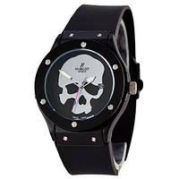 Мужские часы Timex SPORTS Tx2n698, фото 1