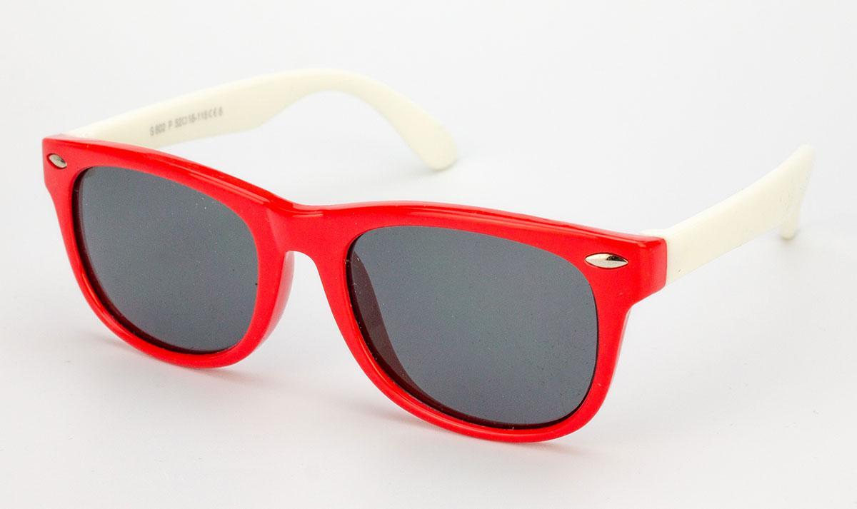 Детские солнцезащитные очки Kids S802P
