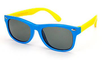 Детские солнцезащитные очки Kids S802P, фото 3
