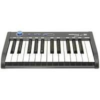 MIDI-клавиатура Miditech MIDISTART MUSIC-25