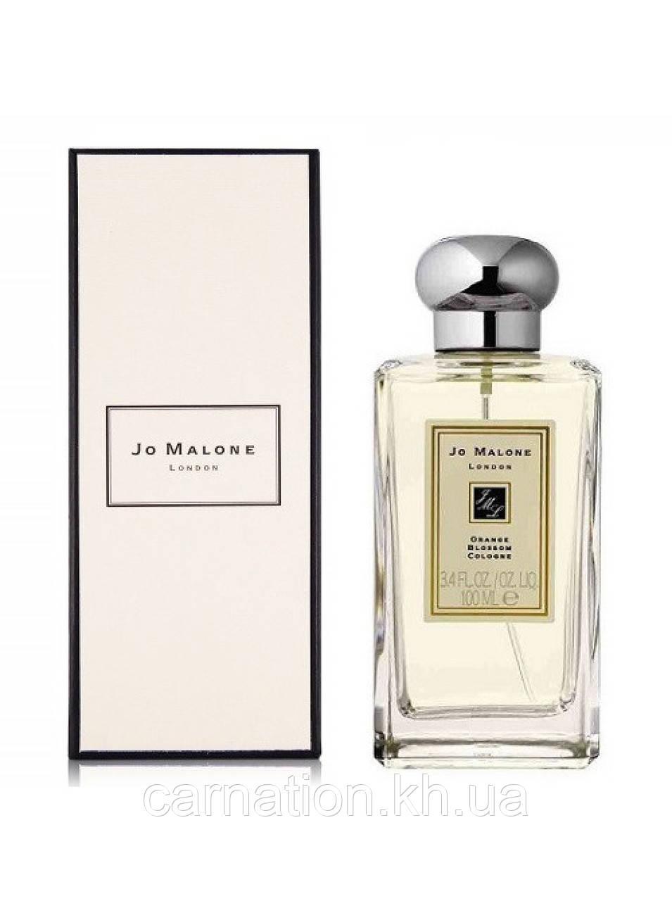Одеколон унисекс Jo Malone Orange Blossom 100 мл