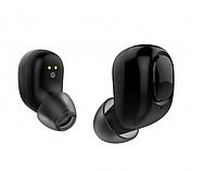 Беспроводные наушники Elari EarDrops (Черный), фото 1