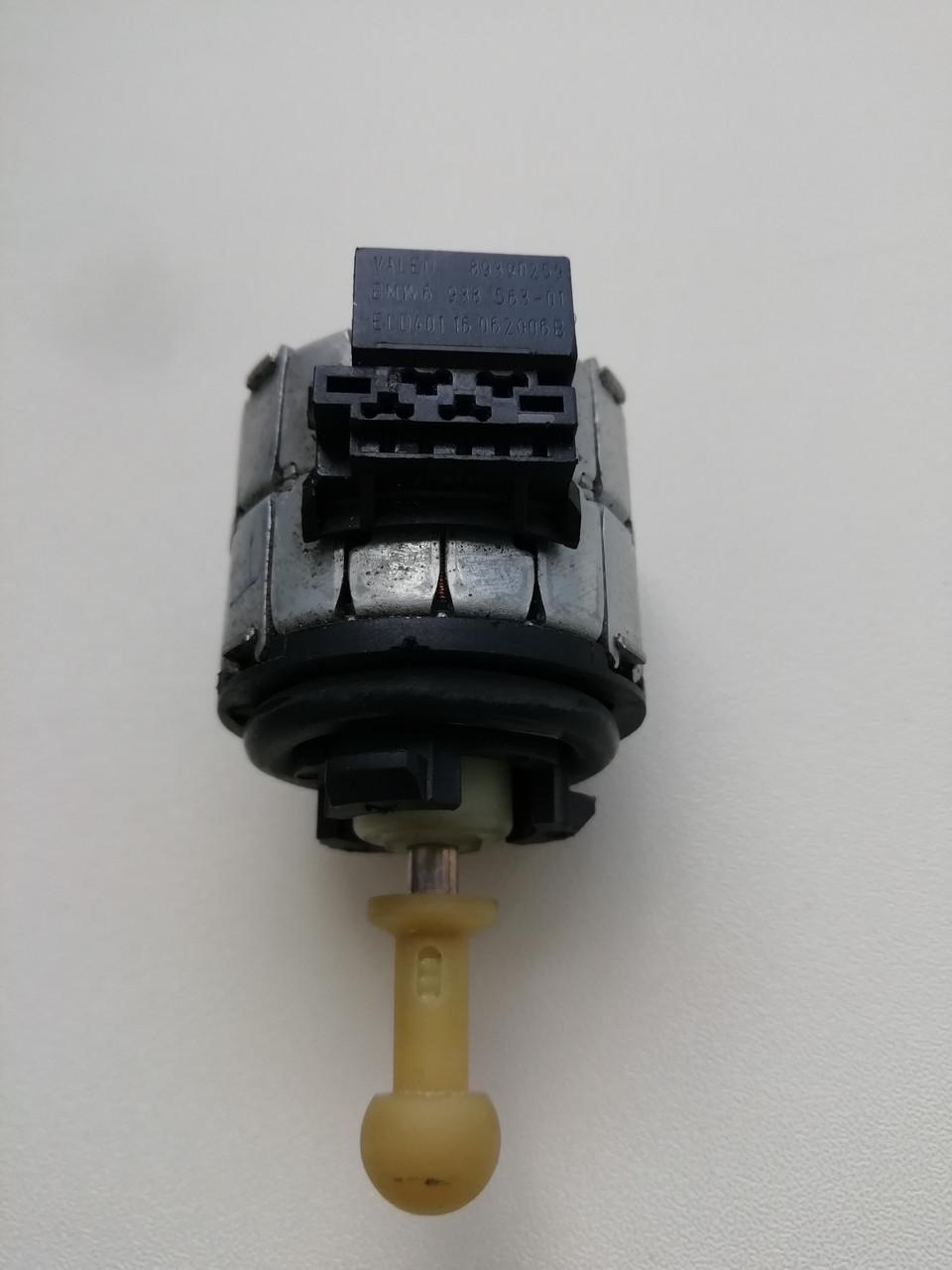 Корректор фары bmw 3 e90