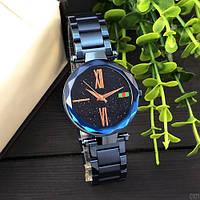 Gucci 046 Blue-Black, фото 1