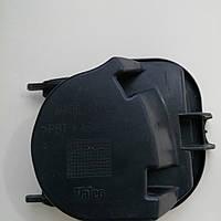 Крышка фары bmw 3 e90  левая.