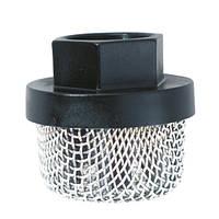 Зовнішній фільтр очищення фарби для R470, R520 AEROPRO AP8656