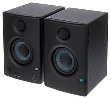 Студийные мониторы (пара) PreSonus Eris E3.5