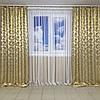 Готовые шторы №335, фото 6