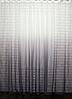 Готовые шторы в комплекте для гостиной интернет магазин, фото 7
