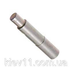 Направляющая диска сцепления (Харьков-1) НАПРДС