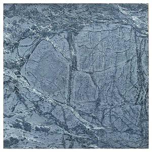 Плитка и кирпич из талькохлорита, талькомагнезита