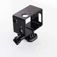 Рамка GoPro Heor 3+/4 BacPac