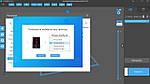Як підібрати налаштування для 3D друку