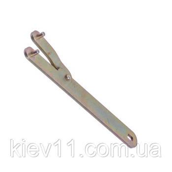Ключ амортизаторный универсальный (Харьков-1) АМУН