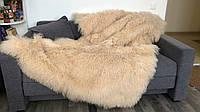 Пошиття покривал з лами, фото 1