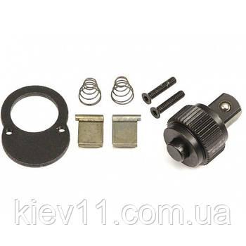 Ремкомплект к динамометрическому ключу ANAM0803 TOPTUL ALAH0803