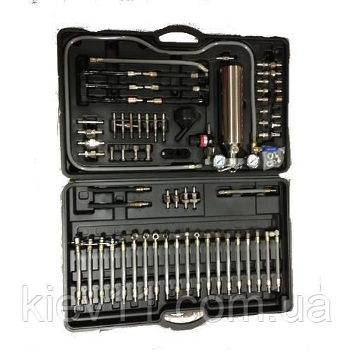 Набор для чистки инжекторов PRO-Line G.I.KRAFT GI20113