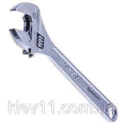 Ключ разводной 200мм СТАНДАРТ AW-1200