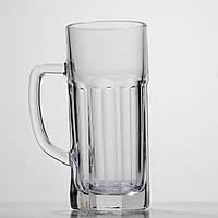 Кружка Casablanca для пива 510 мл 55369