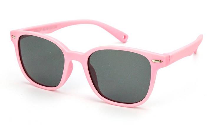 Детские солнцезащитные очки Kids S8222P, фото 2