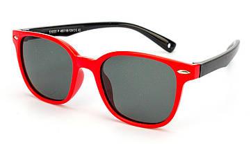 Детские солнцезащитные очки Kids S8222P, фото 3